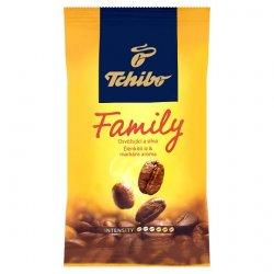 Tchibo Family mletá káva 100 g