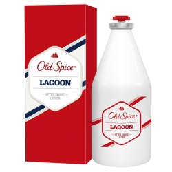 Old Spice after Lagoon 100 ml