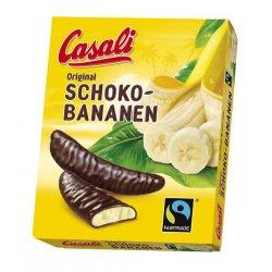 Casali Original Schokobananen 150 g