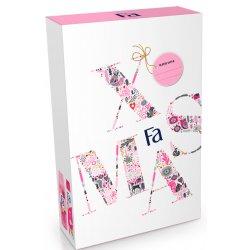 Fa darčeková kazeta sprchový gél Magic Oil Pink Jasmine 250 ml + Deodorant Pnk Passion 150 ml