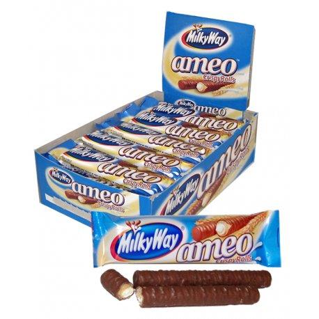 Milky ameo 25 g