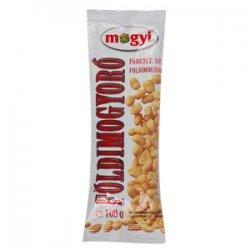 Mogyi arašidy 85 g