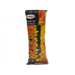 Mogyi mexicorn - Chili 70g