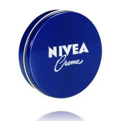 Nivea - Creme  75 ml