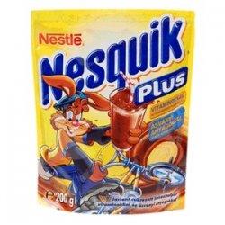 Nestlé Nesquik kakao 200 g