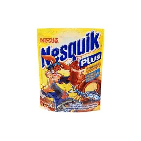 Nesquick kakao 200 g
