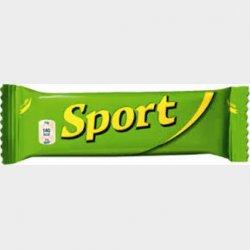 Sportszelet 31 g