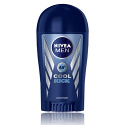 Nivea pánsky tuhý antiperspirant 40 ml - Cool kick