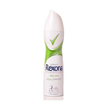 Rexona deodorant 150 ml - Aloe vera