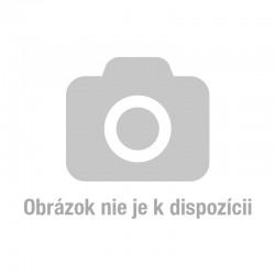 Fa darčeková kazeta - Joghurt aloe vera,Sprchový gel 250ml + Mydlo 100g